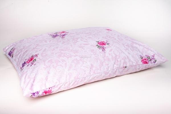 Кедровая подушка 40х60