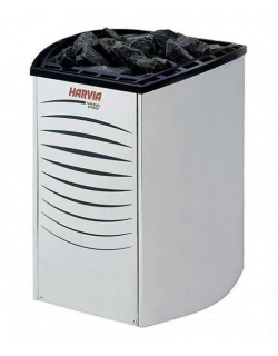 HARVIA  Vega Pro BC105