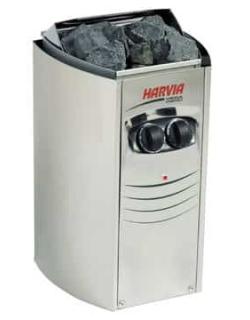 HARVIA  Vega Compact  ВС35